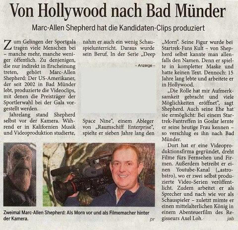 von_hollywood