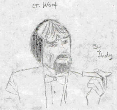 worf.jpg