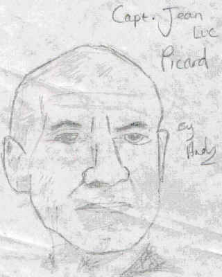 picard_by_andy.jpg