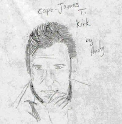 james_t_kirk.jpg