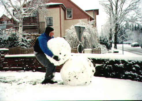 christmas200106.jpg