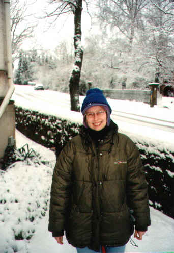 christmas200103.jpg