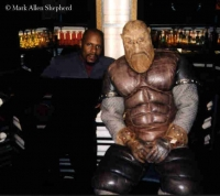 w_Avery_Brooks.jpg