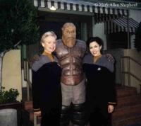 w_Starfleet.jpg