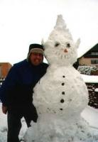 christmas200109.jpg