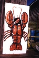 method_lobster_.jpg